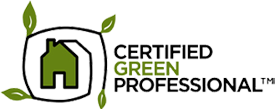 Certified Green Professionals